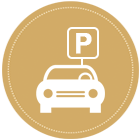 icon_parking